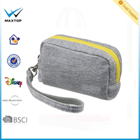 Handle stylish slr camera bags for women