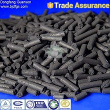 Buyer Of Activated Carbon