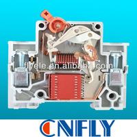 10 amp interruptor automatico MCB