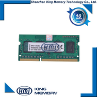 good price full compatible 8bits ram module pc12800 1600mhz 8gb ddr3 laptop for all motherboard sodimm memoria