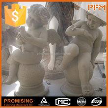 Best Price panda garden carving