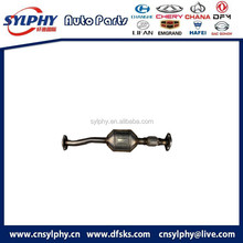 CATALYZER exhaustFACTORY DFM DFSK SOKON minitruk and minibus price