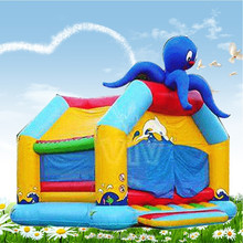 Kids birthday baby jumper mini inflatable party jumpers for sale