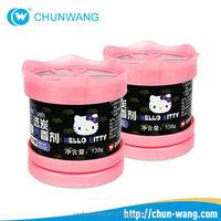 Alibaba website Gel air fresh ,Solid air fresheners for car,office