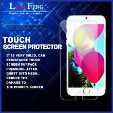 Tempered glass screen protector for Samsung galaxy s3 s4 s5 5inch glass screen protector for Samsung s4