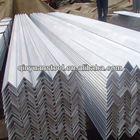Aço galvanizado Ângulo 40*40*4