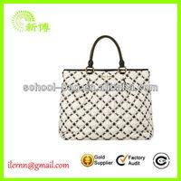 attractive elegant ladies bags images