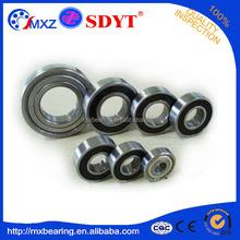 export to India motor bearing 6003ZZ 6003