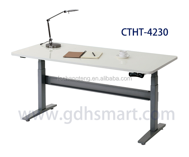 Desktop Computer Table - Buy High End Office Furniture Office