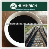 Sodium Humate Fine Powder Corrosion Protection Dye