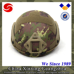 US level3A Camouflage Military Tactical Helmet, Outdoor Helmet