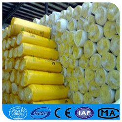 High Quality Glass wool Roll /Glasswool/Glass Wool Pipe--Xing Runfeng