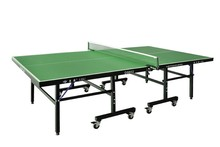 most popular indoor game folding table legs oing pong tables