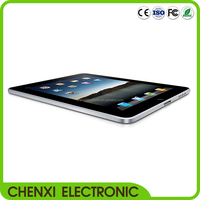 Bulk wholesale 5 inch tablet pc wifi / bluetooth cheap Android portable tablet pc