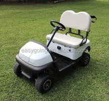 electric golf buggy golf cart mini dune cart farm mate golf buggy(FL-SS-2)