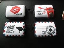 New design digital camera case
