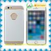 For iPhone 6 case, hybrid case for iPhone 6, For iPhone6 case