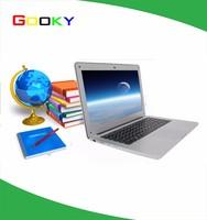 Wholesale Laptop