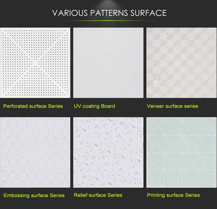 Veneer-surface-series(1).jpg