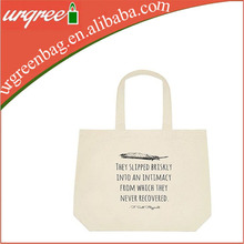 Cotton Muslin Vegetable Bag