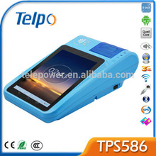 Telepower TPS586 Tablet Special Pen Drive Memory for food ordering