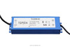 200w waterproof constant current led driver ic 48v 4.1A