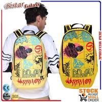 Hot sales women&men travel backpack outdoor camping bag mochilas climbing hiking backpack bag sport back bag BBP403