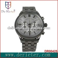 de rieter watch Expert Supplier of Watch OEM ODM China No.1 import gift items from china