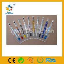 Promotional gifts Contour Argent ball point advertising pen_Promotional ball pen_cheaper pen