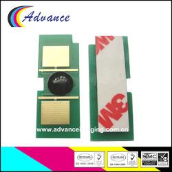 Q7551X, Q7551, 7551, 7551X, 551X, 51X Toner Chip, Laser Chip, Cartridge Chip Compatible for HP LaserJet M3027, M3035, P3005