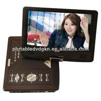 cheap portable evd dvd player price portable evd dvd player