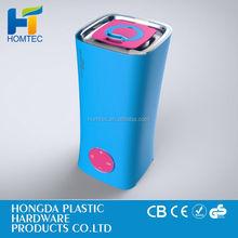 Atomizer Atomizer Air Humidifier Atomizer for Home Office Car