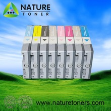 220ml Compatible wide format Ink Cartridge for EPSON Stylus Pro 9000(Printer & RIP),Pro 9000 Printer Engine