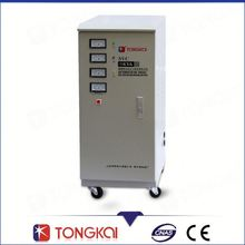 new design voltage stabilizer 2000kva