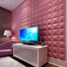 three dimensional 3d wallpaper best design