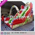 comercial lilytoys alturainflable de diapositivas para la venta