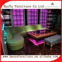 antique and modern home bar furniture ikea