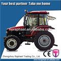 de alta calidad de la agricultura tractor de orugas para la venta
