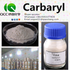 Insecticide Carbaryl/Sevin/Sevimol 98%TC 85%WP
