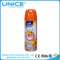 30 years manufacture experience supply 2015 auto air freshener