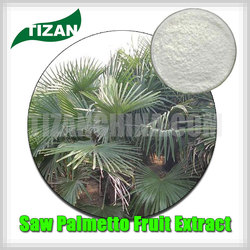 100% Natural Saw Palmetto Extract/ Pure Saw Palmetto Oil
