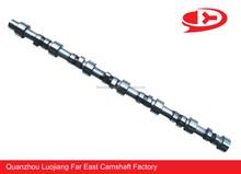 Engine parts for Komatsu 6D125 Camshaft