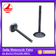 bajaj three wheel spare parts bajaj pulsar parts yzer spare parts pulsar 180