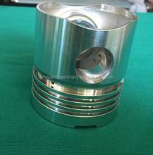 China Manufacturer Supply Engine Piston price