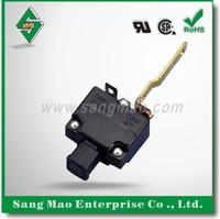 MOTOR PROTECTION CIRCUIT BREAKER / ROHS / CSA / UL / OVERLOAD PROTECTOR / CIRCUIT BREAKER