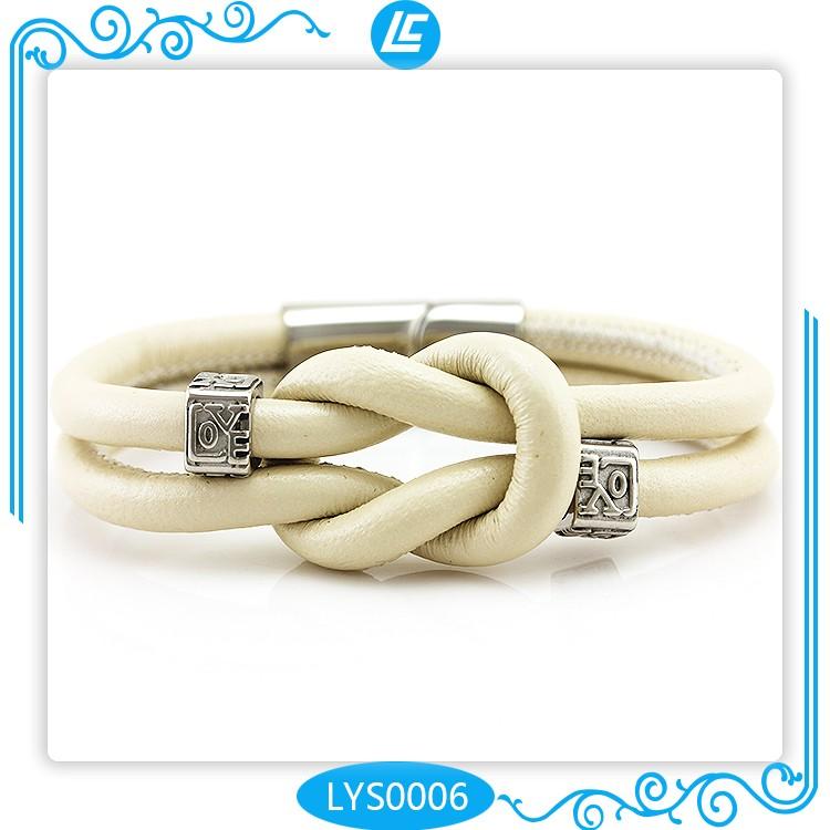 LYS0006B.jpg