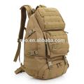 Mochilas militares y Multicam Gear y bolsas militares