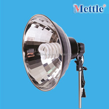85w photographic continuous light kit B611