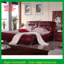 Latest design china supplier bedroom sets folding sofa wall bed