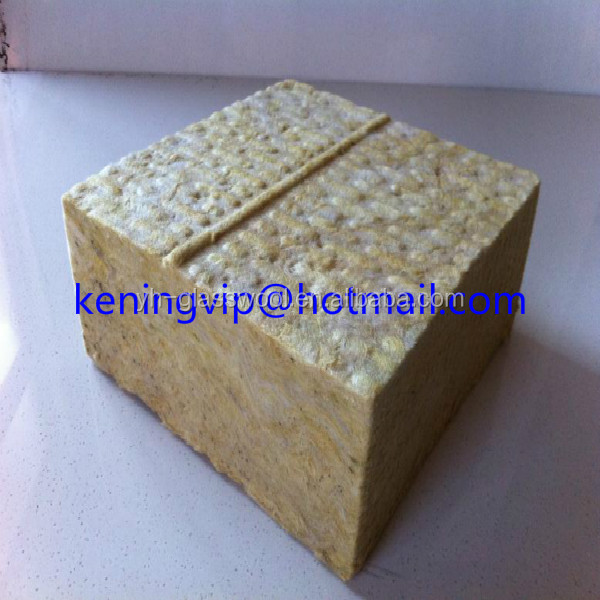 Rock wool board rockwool insulation mineral wool board for Rockwool insulation board